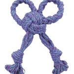 16261-62_nuts_for_knots_bow_tugger_copy